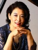 樋口紀美子ポートレート