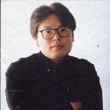 五十嵐 太郎