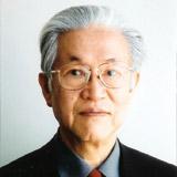 佐藤 忠男
