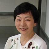 中村 桂子