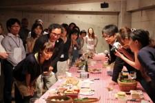遠山正道のおいしい教室