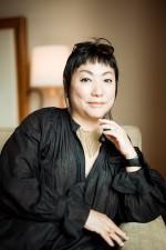 yuyamareiko